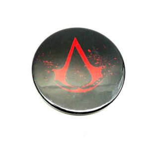 Insigna Assassin's Creed -0