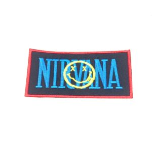 Patch Nirvana-0