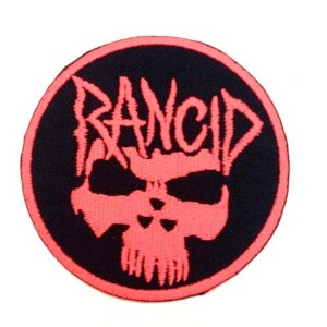 Patch Rancid-0