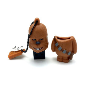 Chewbacca memorie USB 8GB-0
